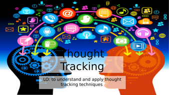 Lesson-6-Thought-Tracking.pptx