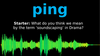 Lesson-9-Soundscaping.pptx