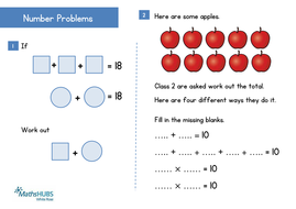 Number-Problems-Ks1.pdf