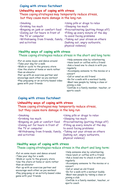 factsheet PSHE resources.docx