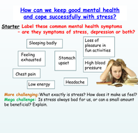 mental-health-stress-pshe-resources.ppt
