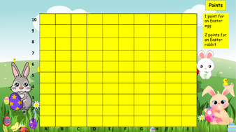 preview-images-easter-egg-hunt-powerpoint-game-2.pdf