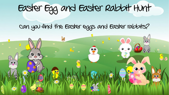 preview-images-easter-egg-hunt-powerpoint-game-1.pdf