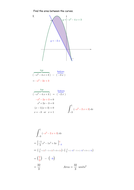 S5H-area-between-curves-ws-solns.pdf