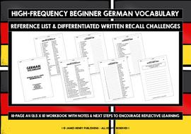 GERMAN-HIGH-FREQUENCY-BEGINNER-VOCABULARY-1.jpg