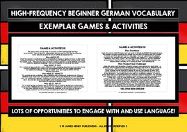GERMAN-VOCABULARY-GAMES.jpg