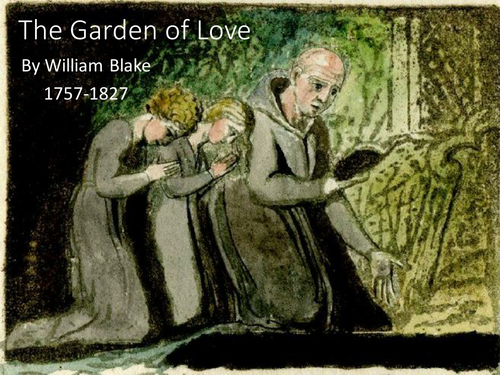 Aqa english literature a2 love through the ages coursework
