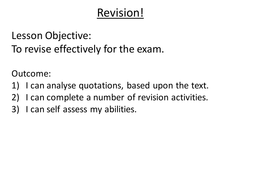 Games-for-revision.pptx