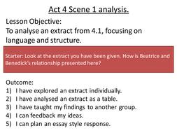 Lesson9--4.1-analysis.pptx