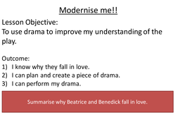 Lesson-8--Fall-in-love-drama.pptx