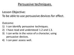 Lesson-4--Speech-writing.pptx
