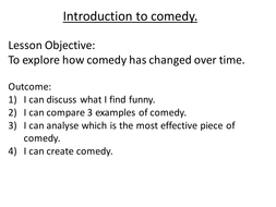Lesson-1--Introduction-to-comedy.pptx