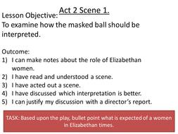 Lesson-5--2.1-drama.pptx