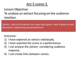 Lesson-10--act-5-scene-2.pptx