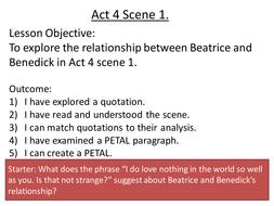 Lesson-8--4.1.pptx