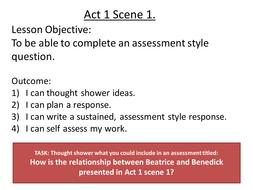 Lesson-4--Mock.pptx