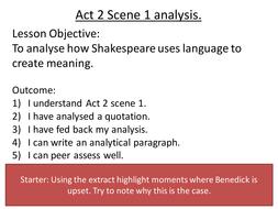 Lesson-6--Analysis.pptx