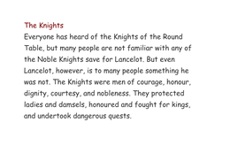 the-knight-of-the-round-table-info.docx