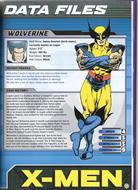 Exemplar-character-profile.JPG