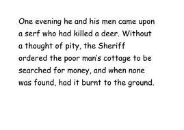 sheriff-quotations.docx