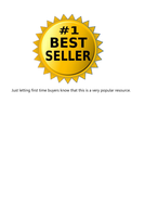 BEST-SELLER-ROSETTE.docx