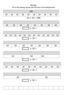 Multiply-10.docx