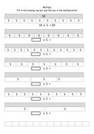 Multiply-5.docx