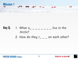 Slideshow-1-What-organisms-live-in-the-Arctic.pdf