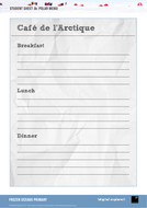 Student-Sheet-3b-Polar-menu.pdf