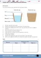 Student-Sheet-4a-Investigating-insulating-materials.pdf