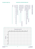 Student-Sheet-4b-Scientific-poster-template-FO711XC.pdf