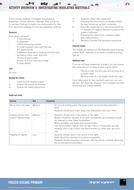 Activity-Overview-4-Investigating-insulating-materials.pdf