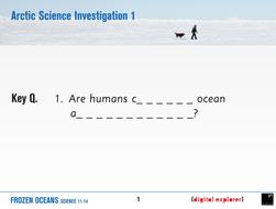 Slideshow-1-Are-humans-causing-ocean-acidification.pdf