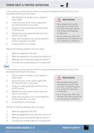 Student-Sheet-1b-Practical-instructions.pdf