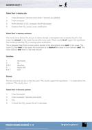 Answer-Sheet-1.pdf