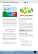 Subject-Update-1-Ocean-Acidification.pdf