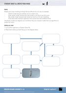 Student-Sheet-3a-Arctic-food-webs.pdf