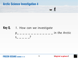 Slideshow-4-How-can-we-investigate-photosynthesis-in-the-Arctic-safely.pdf