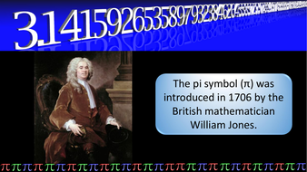 preview-images-pi-day-presentation-9.pdf