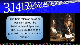 preview-images-pi-day-presentation-8.pdf