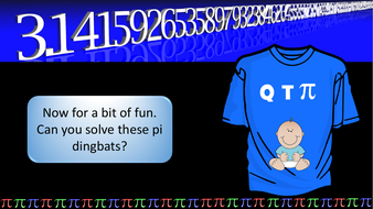 preview-images-pi-day-presentation-30.pdf