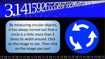 preview-images-pi-day-presentation-3.pdf