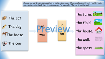preview-images-writing-frames-set-2-01.png