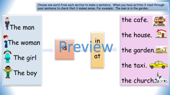 preview-images-writing-frames-set-1-04.png