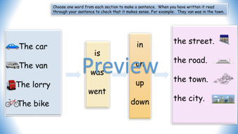 preview-images-writing-frames-set-2-04.png