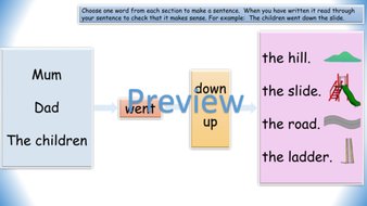 preview-images-writing-frames-set-1-05.png