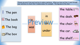 preview-images-writing-frames-set-2-03.png