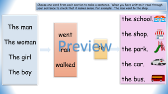 preview-images-writing-frames-set-1-03.png