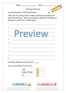 word-frame-sentence-writing-sheet-1.png