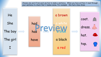 preview-images-writing-frames-set-2-10.png
